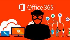 Cuidado, así es como están robando las cuentas a los usuarios de Office 365