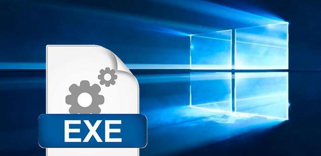 Ver noticia '5 formas distintas de ejecutar aplicaciones en Windows 10'