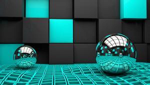 Vectary, la herramienta para el trabajo con objetos 3D que usas desde el navegador web