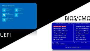 ¿Mi ordenador usa BIOS o UEFI? Así puedes saberlo fácilmente en Windows