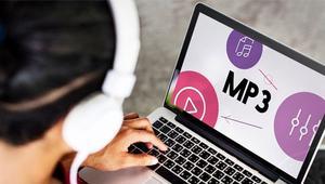 Como convertir una carpeta de MP3 en una lista de reproducción