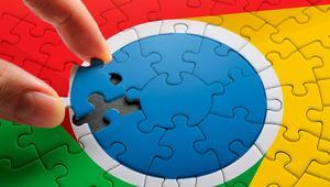 ¿Google Chrome te consume el 100% del disco duro? Así puedes solucionarlo