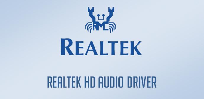 Realtek Microsoft Store