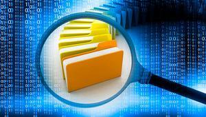 Las mejores aplicaciones gratis para renombrar varios archivos en Windows 10