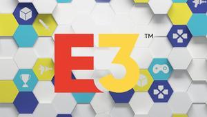 Espectaculares novedades vistas en el E3 2018 de Microsoft, EA y Betshesda