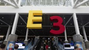 E3 2018: todos los vídeos de Sony, Square Enix, Ubisoft y PC Gaming