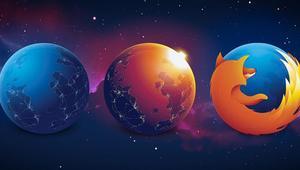 Scout, el navegador web en el que trabaja Mozilla que funciona con la voz