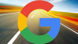 """Google Fotos pasa a ocupar mucho menos: otra aplicación que se adapta al formato PWA o """"aplicación web progresiva"""""""