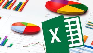 Cómo hacer gráficos en Excel