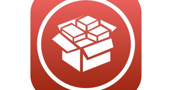 Gestores archivos Android iOS