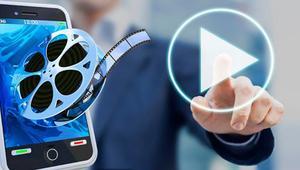Recorta y gira tus vídeos capturados con el móvil con esta aplicación gratuita para Windows 10