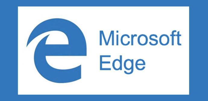 Ver noticia 'Microsoft sigue intentando que Edge supere a Google Chrome y prepara cambios en su interfaz'
