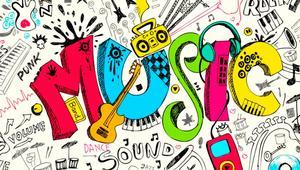 Las mejores aplicaciones de música gratis para windows 10