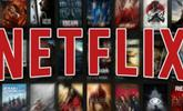 Cuáles son las ventajas de usar varios perfiles en una sola cuenta en Netflix y cómo crearlos