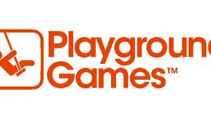 Después de comprar GitHub, Microsoft podría estar pensando en comprar Playground Games, los creadores de Forza
