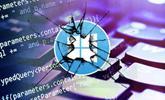 Microsoft explica cómo actúa ante cada tipo de vulnerabilidad en Windows y sus niveles de gravedad