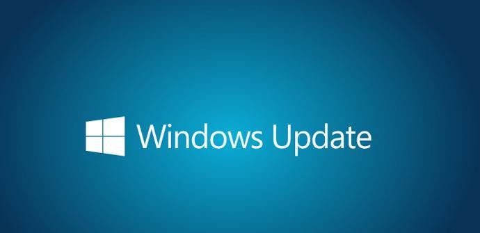 Ver noticia 'Elige qué actualizaciones de Windows 10 quieres descargar y cuáles no'