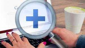 Cómo personalizar el nivel de zoom cuando navegas en Chrome o Firefox