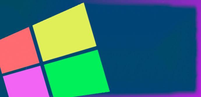 Ver noticia 'Mejora la apariencia de Windows 10 con estos 6 temas gratis'