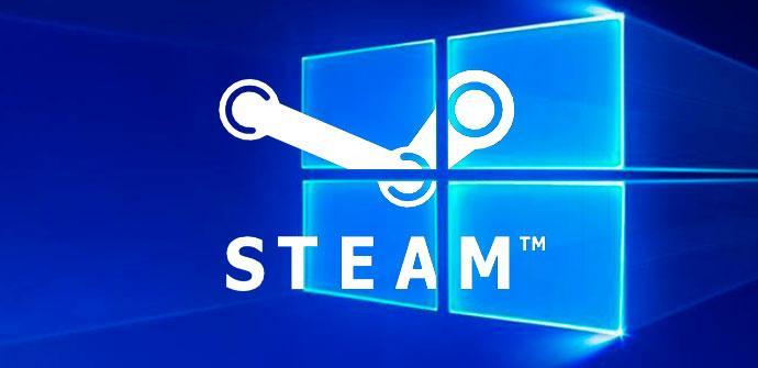 Ver noticia 'Windows 10 es el sistema operativo preferido por los jugadores de Steam en la primera mitad de 2018'
