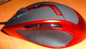 Personaliza las acciones de los botones extra del ratón con Mouse Manager
