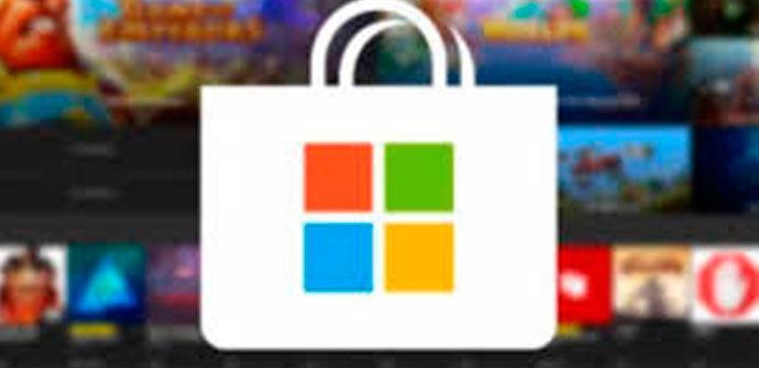 Ver noticia 'Cómo evitar que Windows 10 instale aplicaciones de la Tienda sin que te enteres'