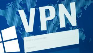 Cómo solucionar los problemas de conexión con tu VPN en Windows 10