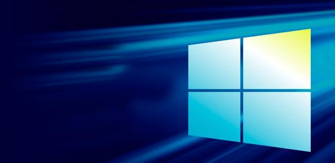 Ver noticia 'Microsoft lanza la Build 17711 de Windows 10 para Redstone 5 con mejoras en Fluent Design'