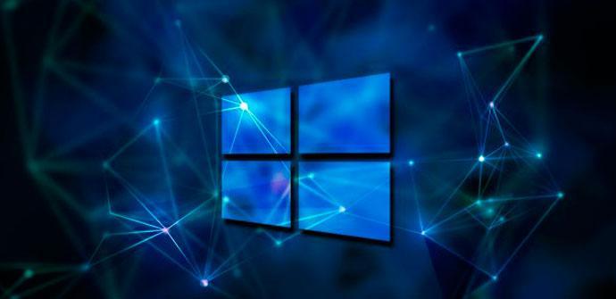 Ver noticia 'SID de usuario en Windows 10: qué es y cómo averiguarlo'