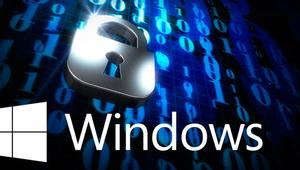 Disponibles los parches de seguridad de julio 2018 para Windows, Microsoft Edge, Internet Explorer y otros productos de Microsoft