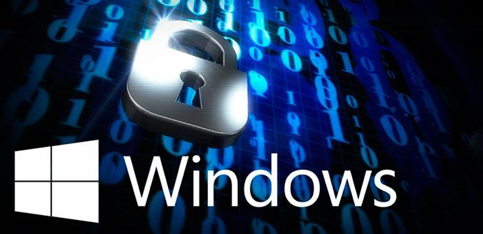Ver noticia 'Disponibles los parches de seguridad de julio 2018 para Windows, Microsoft Edge, Internet Explorer y otros productos de Microsoft'