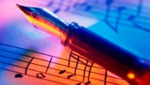 Cómo eliminar la letra de una canción y quedarte sólo con la música