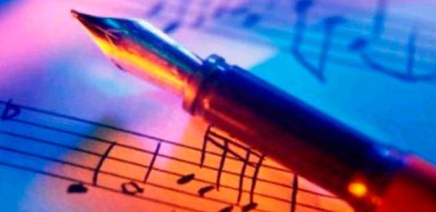 Ver noticia 'Cómo eliminar la letra de una canción y quedarte sólo con la música'