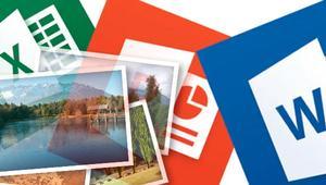 Cómo extraer las fotos de cualquier archivo Word, Excel o PowerPoint