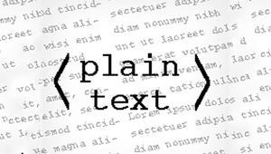 Pega texto del portapapeles sin formato mediante un atajo de teclado con PureText