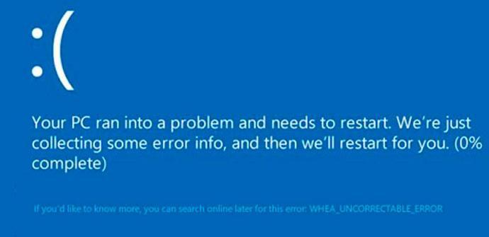 Diccionario Windows 10