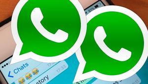 Las mejores apps para tener dos WhatsApp en Android