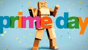 Amazon Prime Day 2018: aprovecha estas rebajas y hazte con una licencia de Office 365 a buen precio