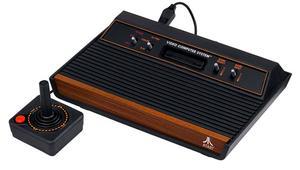 Los mejores emuladores de Atari (2600/5200/7800) gratis para Windows