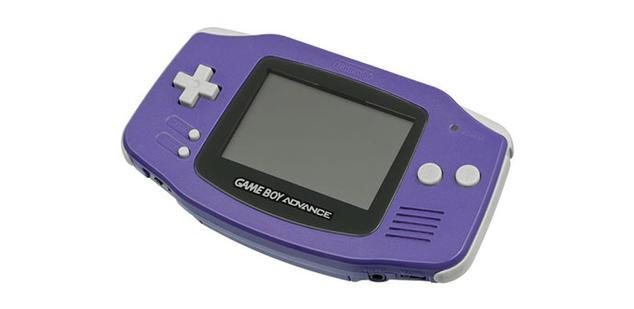 Los Mejores Emuladores De Game Boy Advance Gratis Para Windows