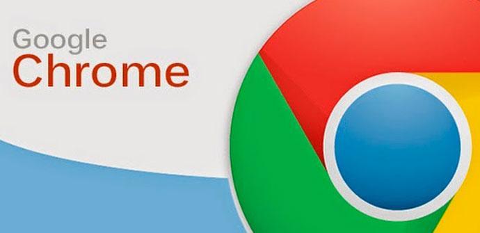 Ver noticia 'Estos son los atajos de teclado más útiles de Google Chrome'