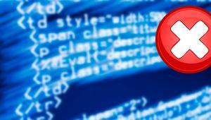 Las mejores aplicaciones para forzar el cierre de cualquier programa bloqueado en Windows