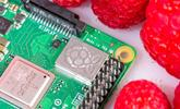 PiBakery: conoce esta herramienta para configurar Raspbian y conectar el Raspberry Pi al Wi-Fi desde Windows