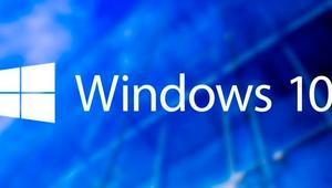 Microsoft ofrece accidentalmente la última Build de Windows 10 para Insiders, a todo el mundo