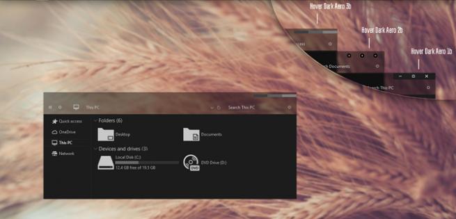 temas gratis para windows 10