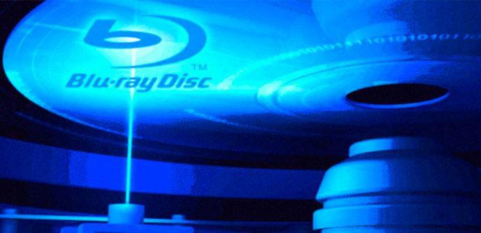 Ver noticia 'Cómo reproducir Blu-ray en Windows 10'