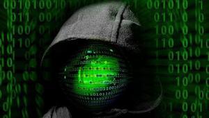 El malware aumenta, su demanda es mayor que la oferta, y cada vez es más barato ser un ciberdelincuente
