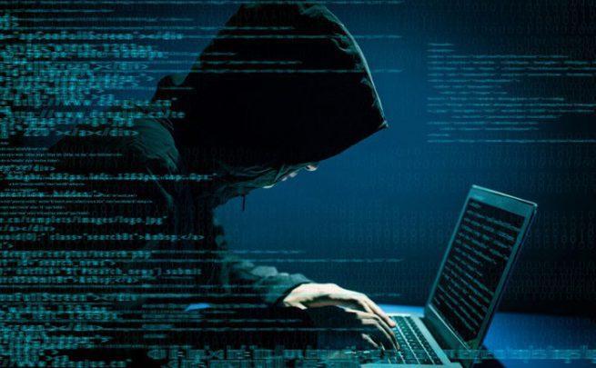 Malware Dark Web