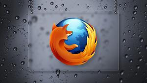 Firefox 63 bloqueará mejor el seguimiento de las webs y mejorará tu privacidad