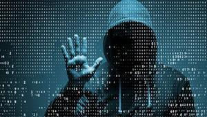 Hazte pasar por un hacker profesional, al menos en apariencia, con estas aplicaciones gratuitas